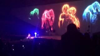 Thinking Bout You, Ariana Grande - Dangerous Woman Tour Live in Phoenix, Arizona