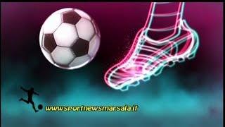 Interviste Dopo Gara Campofranco   Marsala 1 - 4
