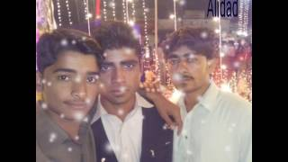 Sindhi Song