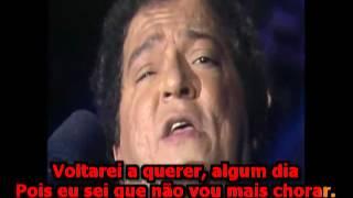 TUDO PASSARÁ   NELSON NED KARAOKE