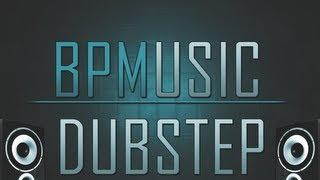 iNexus & The Slag - Big Bang - BPMusicHD