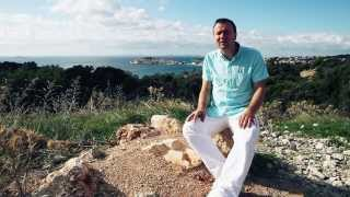 Karol - Tylko mnie kochaj (Official Video) HD