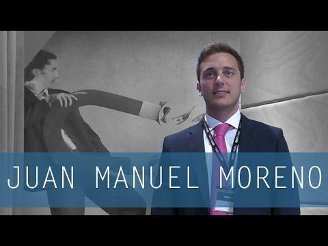 Entrevista a Juan Manuel Moreno, Analista del broker GKFX, en la que nos habla de la viabilidad del OPA de Atlantia sobre Abertis, así como del riesgo de contrasplit en Abengoa.