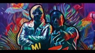J Balvin, Willy William - Mi Gente (Slow Version) edit song