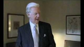 Bob Proctor - Think and Grow Rich - www.ThreeFeetAway.com