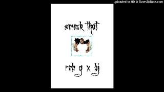 👋 Smack That 👋
