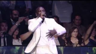Akon Brand New Danza Kuduro feat. Don Omar Official Video HD