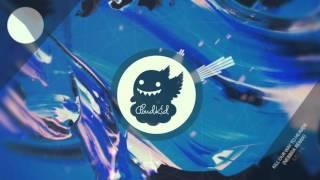Michl - Kill Our Way To Heaven (Nebbra Remix)