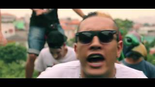 MC Bin Laden - Lança de Coco - Passinho do Romano ♪♫ (Clipe Oficial HD) Lançamento 2014