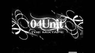 Unit 04 feat. Z.K & Arka- Музыка