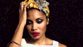 Imany - Don't be so shy 2015
