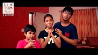 Mission Mummy | Ashish Kakkad | Aarti Patel | Satyam | Aashna | Saumya