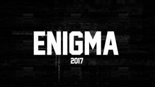 Enigma 2017 Promo
