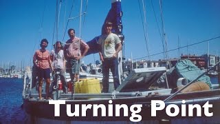'Turning Point' Promo | Sound Effect
