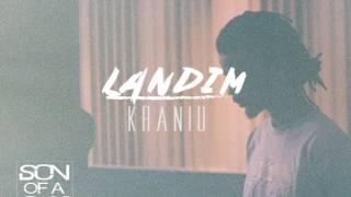Landim - Kraniu (prod. Bravestarr)