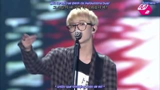 *[Perf] DAY6 -  Congratulations [ Sub Español+Hangul+Romanizacion ] *