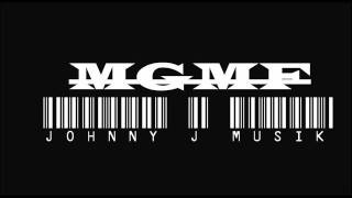 New Beat (pro. by Johnny J Musik)