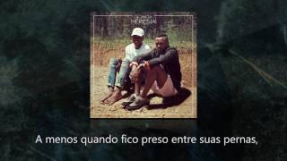 7 . Djonga - Geminiano