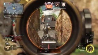 iJaaxx | Everytime | A BO3 Montage