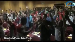 Portugal campeão da Europa