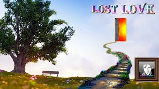 THE LOST LOVE (2016) Official Music