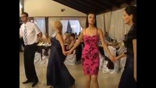 Liviu Dica - Live nunta muzica populara muzica de petrecere