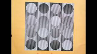 Alan Parker & Alan Hawkshaw - Blue Haze