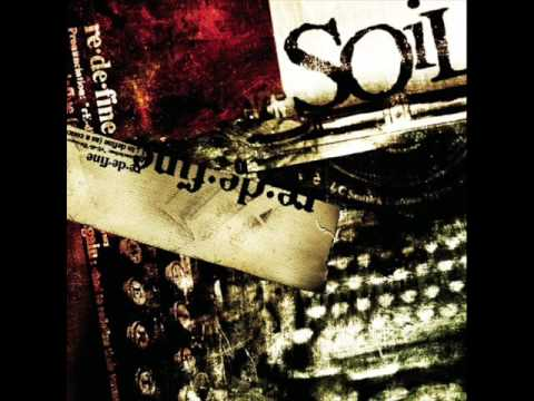 soil-can-you-heal-me-witchfindgeneral