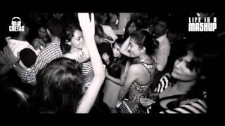 DJ CHETAS  NEW REMIX BEST SONG