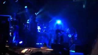 The Misfits - Descending Angel Live Starland Ballroom 10/28