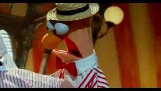 The Muppets Singing Smells Like Teen Spirit.