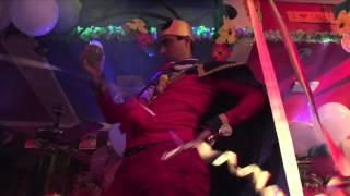 Rob Ronalds & DJ Gerrit ft CV Niehaals - In de polonaise