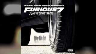 FAST AND FURIOUS 7 Soundtrack   Blast off – David Guetta & Kaz James