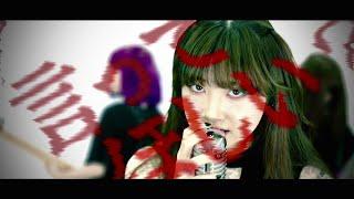 BRATS - アイニコイヨ(AINIKOIYO) - TV ANIME 『TO BE HERO』Opening Theme