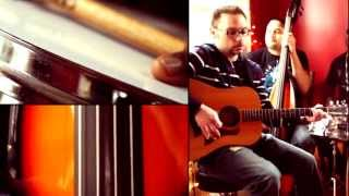 Ho Hey - The Lumineers (Reggae Cover)