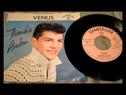 frankie-avalon-venus-45-rpm-crisvangel1958