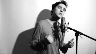 Gian Marco - Canción de Amor ( Stefano Lamartine Cover)