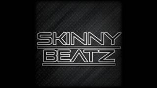 Trap-HipHop Instrumental 2017 (Prod. By Skinny Beatz)