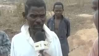 Piadas de Mocambique!!! Muita risada ate se mijar width=