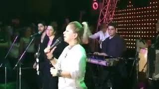 Dalila - Almohada [Tropitango 02/09/17]