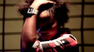 Kuti Umvele - Dambisa Ft. T-Sean (Official Video HD) width=
