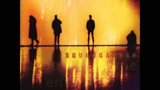 Soundgarden -Bootcamp (Subtitulado En Español)