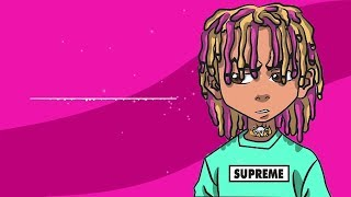 """Lil Pump -  """"Whitney"""" ft Chief Keef  @Intermixture_ent23"""