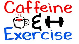 Caffeine and Weight Loss - How Does Caffeine Help You Lose Weight?