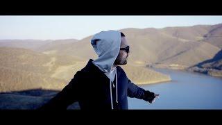 NRG BAND-Balkanbooty ( Official Video )
