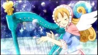 Song of the Stars (English) - Fairy Tail (CC Lyrics)