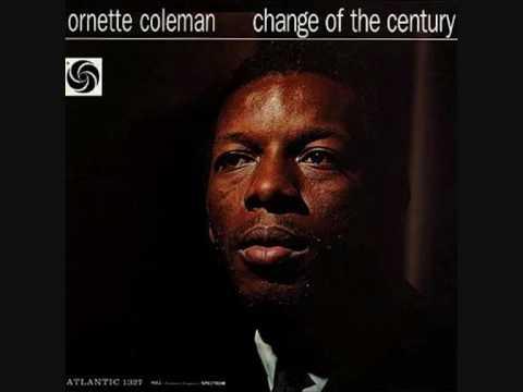 ornette-coleman-ramblin-jazzhole13