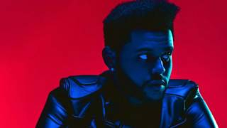 The Weeknd - All That Money ft. Belly (6 Inch Demo )