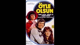 Öyle Olsun Filmi - Ayrılık şarkısı (Audio, 1976)