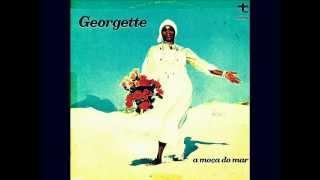Georgette - Kirie